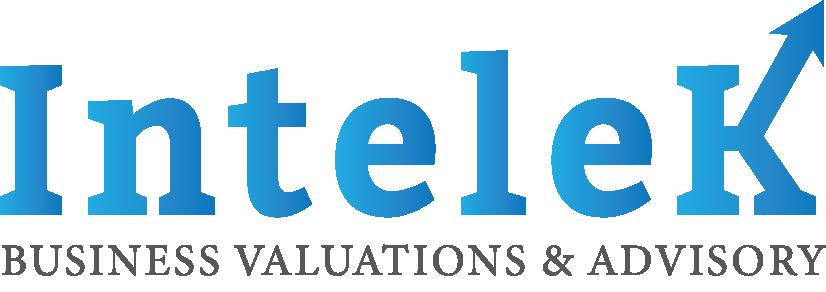 Intelek Business Valuations Australia
