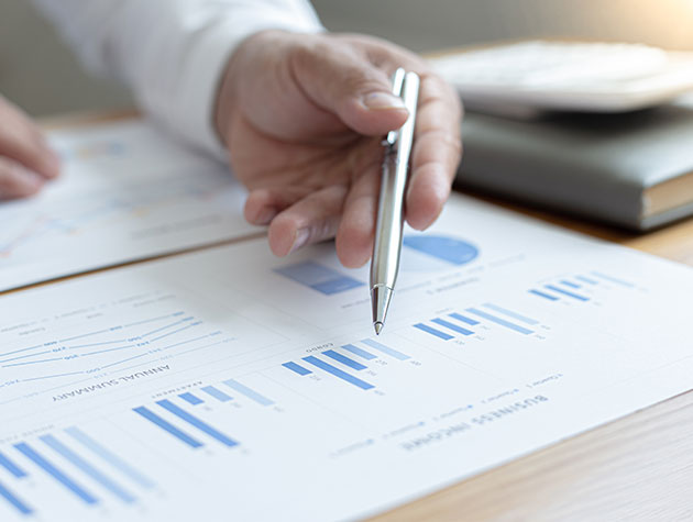 intelek considerations for a business valuation