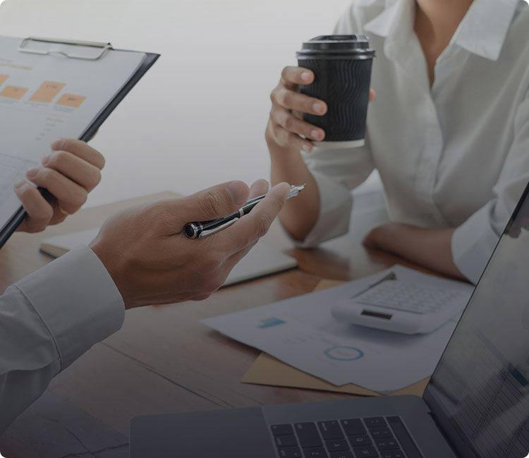 litigation support in australia