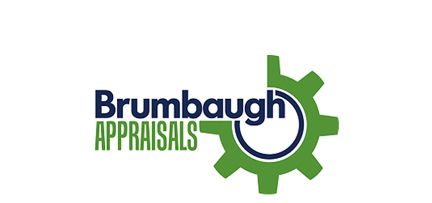 Dave Brumbaugh, Manager