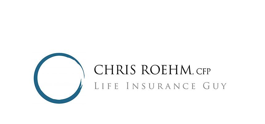 Chris Roehm, Director